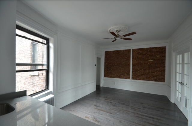 3 Bedrooms, Hamilton Heights Rental in NYC for $2,499 - Photo 2