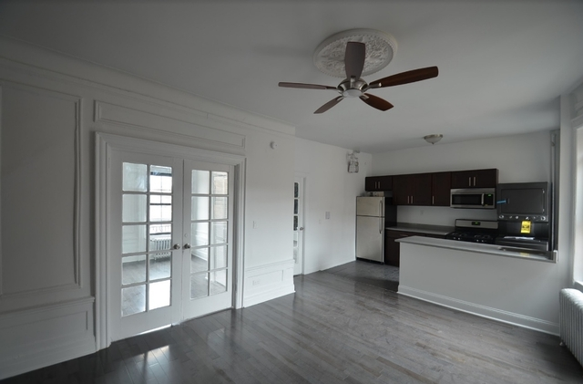 3 Bedrooms, Hamilton Heights Rental in NYC for $2,499 - Photo 1