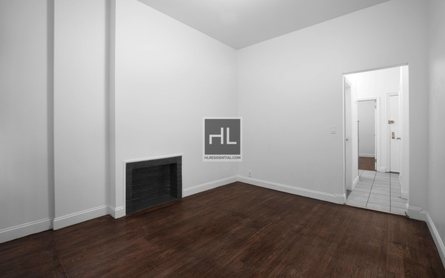 1 Bedroom, West Village Rental in NYC for $3,950 - Photo 1