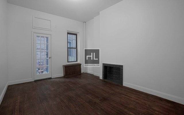 1 Bedroom, West Village Rental in NYC for $3,950 - Photo 2