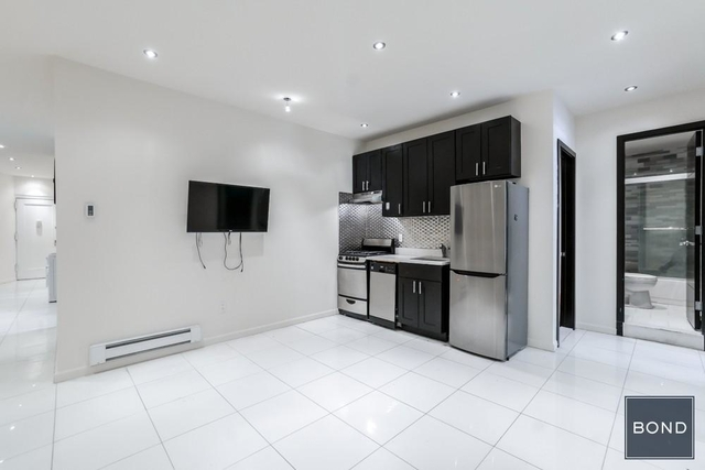 5 Bedrooms, Manhattan Valley Rental in NYC for $5,959 - Photo 2