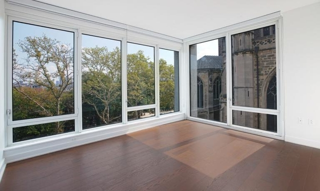 2 Bedrooms, Morningside Heights Rental in NYC for $5,490 - Photo 1