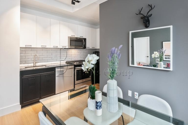 1 Bedroom, Financial District Rental in NYC for $4,305 - Photo 1