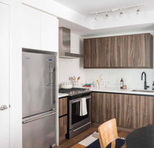 Studio, Greenpoint Rental in NYC for $2,580 - Photo 1