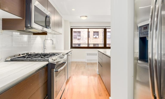 3 Bedrooms, Manhattan Valley Rental in NYC for $5,637 - Photo 2
