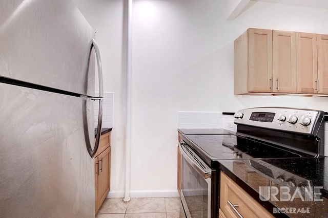 3 Bedrooms, Upper East Side Rental in NYC for $3,020 - Photo 2