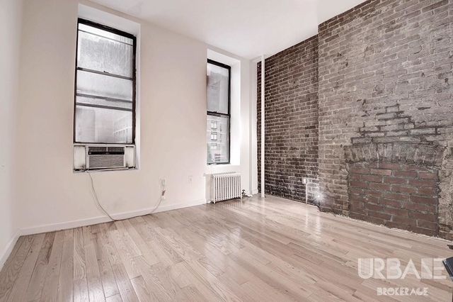 3 Bedrooms, Upper East Side Rental in NYC for $3,020 - Photo 1