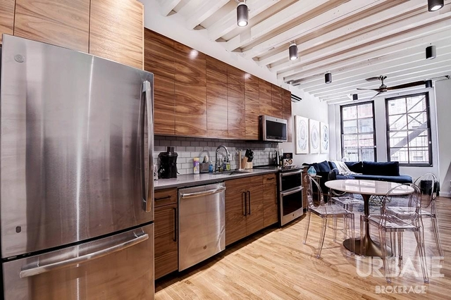3 Bedrooms, Greenwich Village Rental in NYC for $7,195 - Photo 1