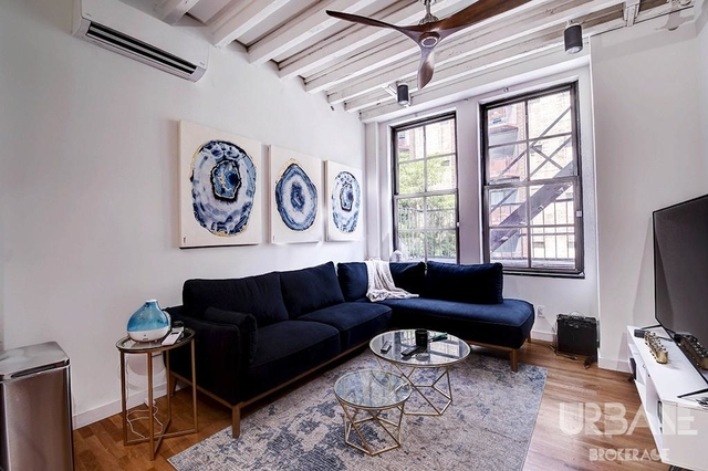 3 Bedrooms, Greenwich Village Rental in NYC for $7,195 - Photo 2