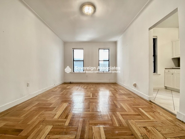 3 Bedrooms, Hudson Heights Rental in NYC for $2,974 - Photo 1