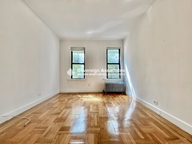 3 Bedrooms, Hudson Heights Rental in NYC for $2,974 - Photo 2