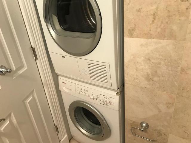 2 Bedrooms, NoLita Rental in NYC for $3,687 - Photo 1