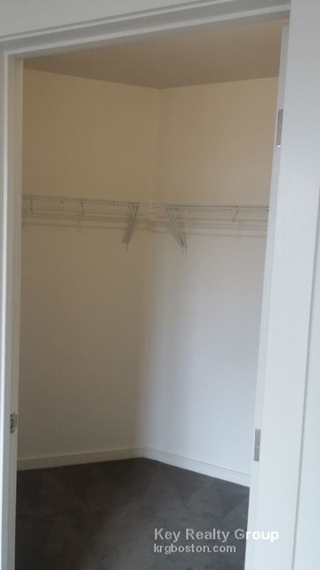 Studio, Downtown Boston Rental in Boston, MA for $2,570 - Photo 2