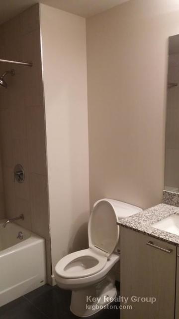 Studio, Downtown Boston Rental in Boston, MA for $2,570 - Photo 1