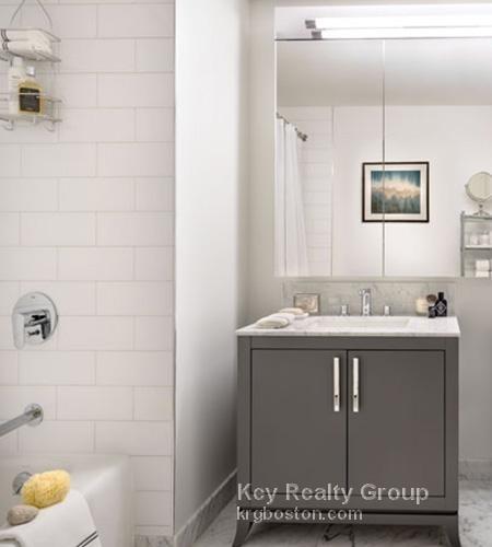 1 Bedroom, Bay Village Rental in Boston, MA for $3,890 - Photo 2