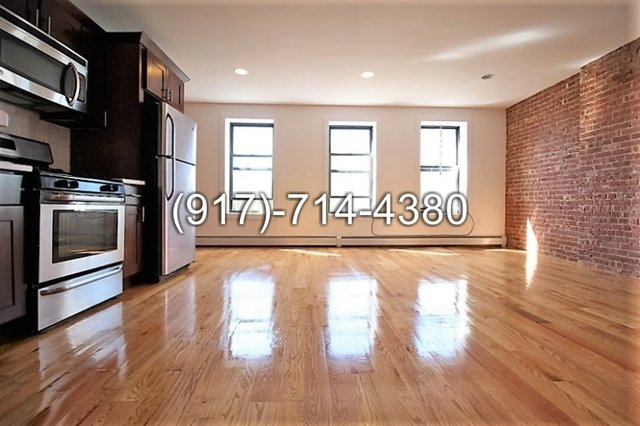 2 Bedrooms, Bedford-Stuyvesant Rental in NYC for $2,699 - Photo 1