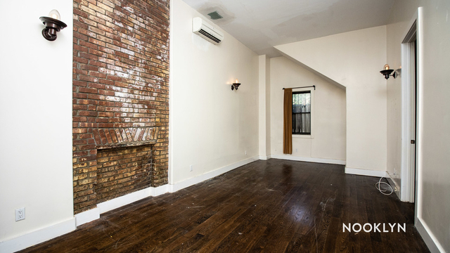 2 Bedrooms, East Williamsburg Rental in NYC for $2,500 - Photo 2