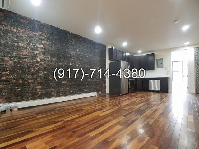 3 Bedrooms, Bushwick Rental in NYC for $3,275 - Photo 2