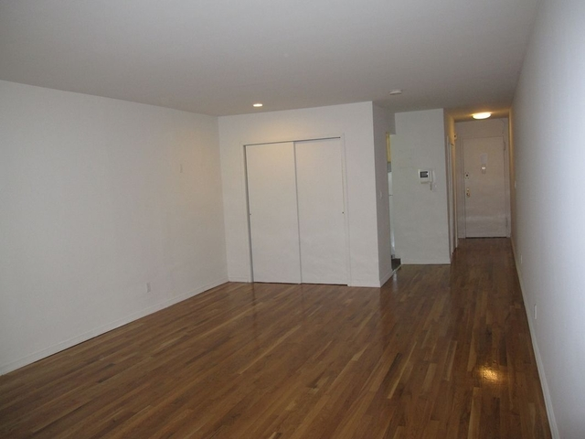 Studio, East Village Rental in NYC for $2,865 - Photo 1