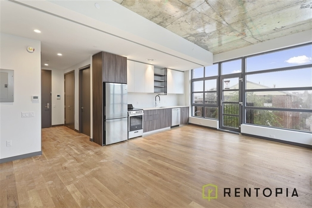 2 Bedrooms, Bushwick Rental in NYC for $3,273 - Photo 2