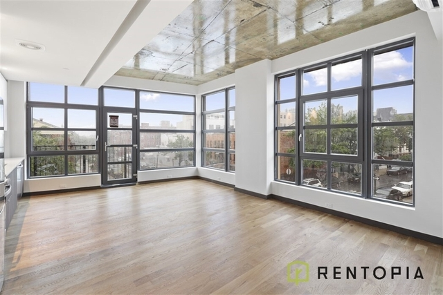 2 Bedrooms, Bushwick Rental in NYC for $3,273 - Photo 1