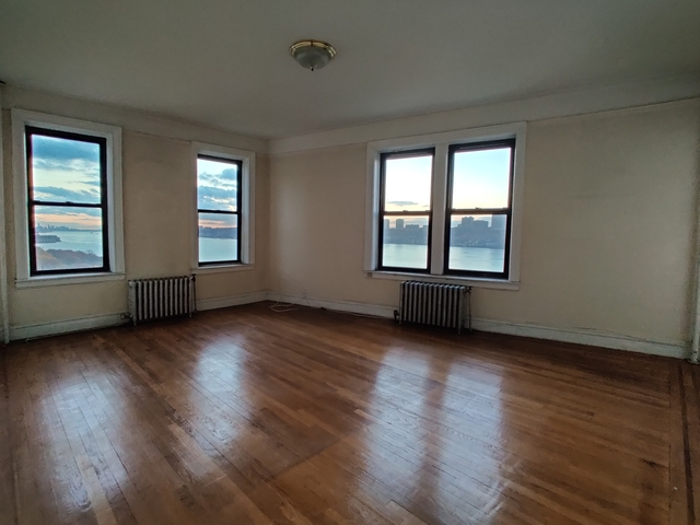 2 Bedrooms, Washington Heights Rental in NYC for $2,975 - Photo 1