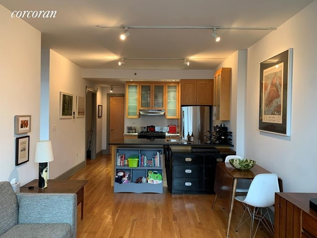 1 Bedroom, Cobble Hill Rental in NYC for $3,587 - Photo 2