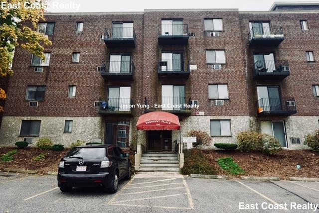2 Bedrooms, Oak Square Rental in Boston, MA for $2,295 - Photo 1