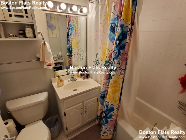 Studio, Prudential - St. Botolph Rental in Boston, MA for $1,850 - Photo 2