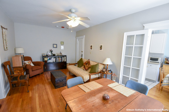1 Bedroom, Riverside Rental in Boston, MA for $2,600 - Photo 2