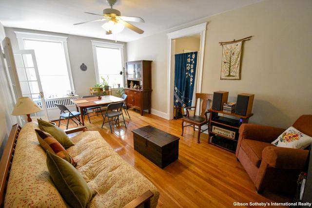 1 Bedroom, Riverside Rental in Boston, MA for $2,600 - Photo 1