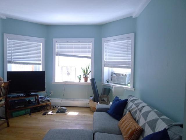 1 Bedroom, Mid-Cambridge Rental in Boston, MA for $1,950 - Photo 1