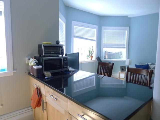 1 Bedroom, Mid-Cambridge Rental in Boston, MA for $1,950 - Photo 2