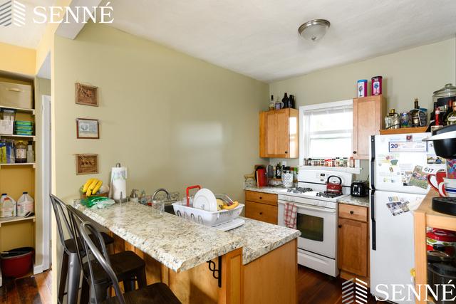 3 Bedrooms, Wellington - Harrington Rental in Boston, MA for $3,425 - Photo 1