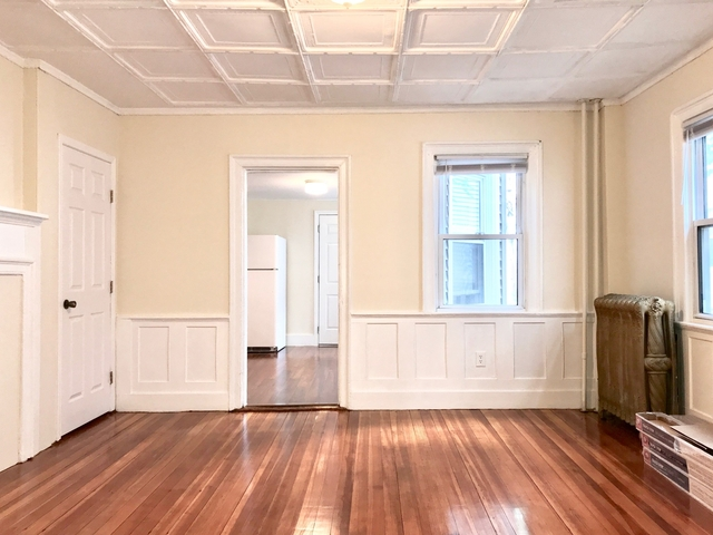 4 Bedrooms, East Cambridge Rental in Boston, MA for $3,450 - Photo 2