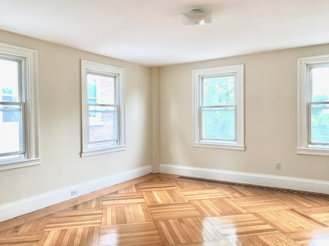 4 Bedrooms, East Cambridge Rental in Boston, MA for $3,450 - Photo 1