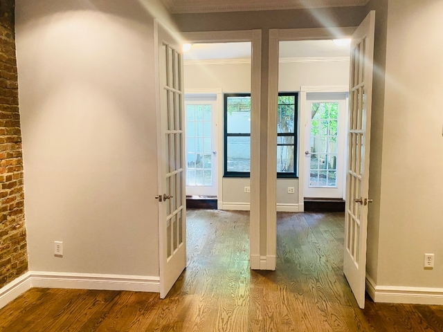 2 Bedrooms, Rose Hill Rental in NYC for $3,690 - Photo 2