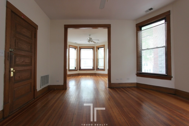 2 Bedrooms, Lakeview Rental in Chicago, IL for $1,995 - Photo 2