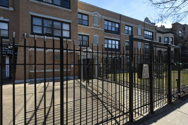 1 Bedroom, Sheridan Park Rental in Chicago, IL for $1,400 - Photo 1