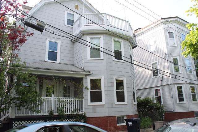 2 Bedrooms, Neighborhood Nine Rental in Boston, MA for $2,150 - Photo 1