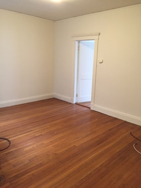1 Bedroom, West Fens Rental in Boston, MA for $2,195 - Photo 2