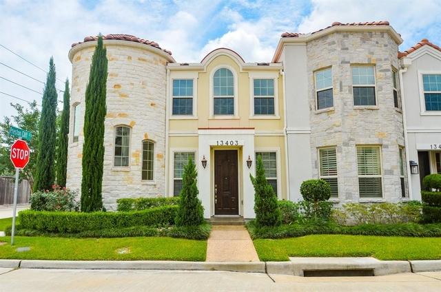 3 Bedrooms, Eldridge - West Oaks Rental in Houston for $2,725 - Photo 1