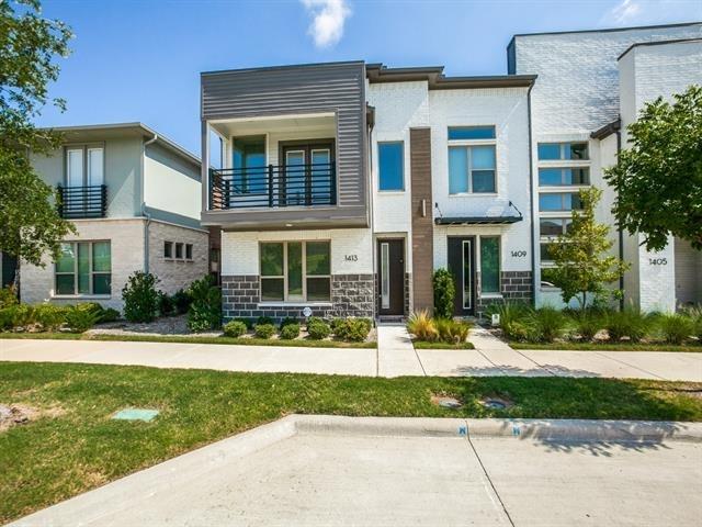 3 Bedrooms, Plano Rental in Dallas for $2,350 - Photo 1
