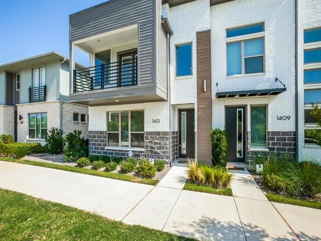 3 Bedrooms, Plano Rental in Dallas for $2,350 - Photo 2