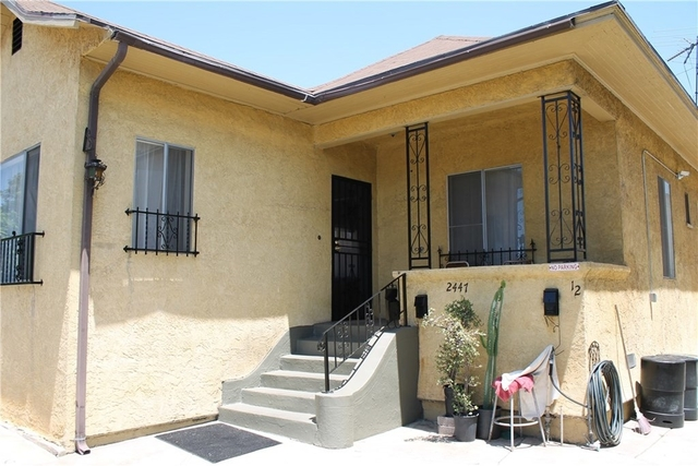3 Bedrooms, Boyle Heights Rental in Los Angeles, CA for $3,050 - Photo 2