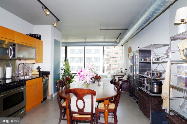 2 Bedrooms, Downtown - Penn Quarter - Chinatown Rental in Washington, DC for $2,950 - Photo 1