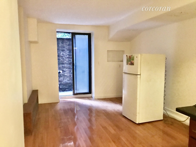 Studio, Murray Hill Rental in NYC for $2,200 - Photo 1
