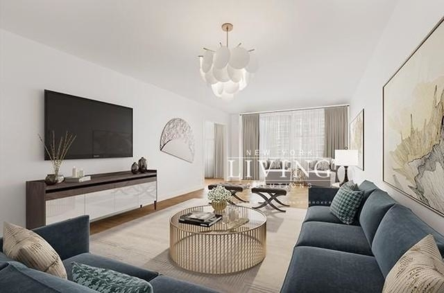 3 Bedrooms, Yorkville Rental in NYC for $5,499 - Photo 1