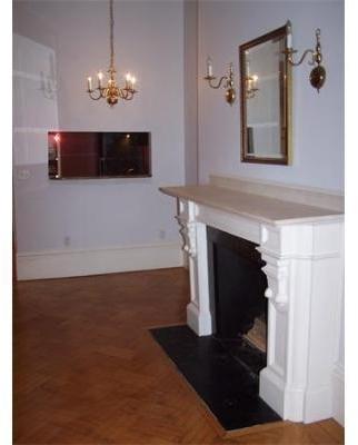 1 Bedroom, Back Bay East Rental in Boston, MA for $2,650 - Photo 2
