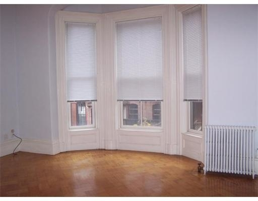 1 Bedroom, Back Bay East Rental in Boston, MA for $2,650 - Photo 1